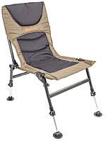 Кресло BRAIN Eco Chair