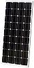 Солнечная батарея Altek ALM-150M-36 MONO 150 Вт