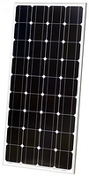 Солнечная батарея Altek ALM-150M-36 MONO 150 Вт, фото 1