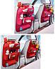 Автомобильный органайзер - 9 цветов, фото 6