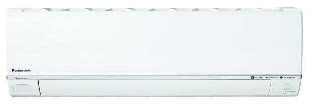 Внутренний блок мульти-сплит системы Panasonic CS-E12RKDW