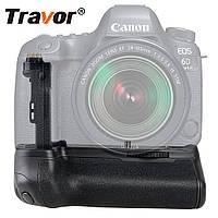 Батарейный блок BG-E21 для Canon 6D Mark II