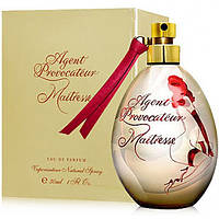 Женские ароматы Agent Provocateur Maitresse Agent Provocateur
