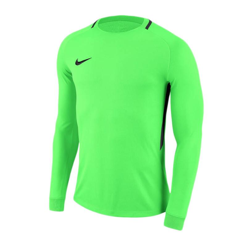 b8f929b1 Вратарская кофта Nike Dry Park, цена 950 грн., купить в Львове — Prom.ua  (ID#748513008)