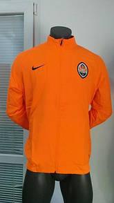 Куртка Шахтер TRACK JKT (оригинал)