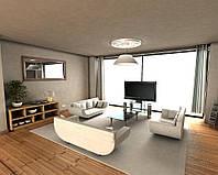 Оценка квартир для нотариуса