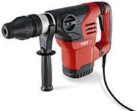 FLEX CHE 5-40 SDS-max Комбинированный перфоратор весом 5 кг, SDS-max, фото 1
