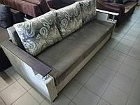 Диван Кровать Лорд 2