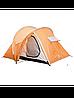 Палатка 2 местная Палатка DOHA 2