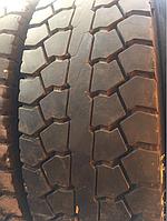 215/75R17,5 Pirelli TR85
