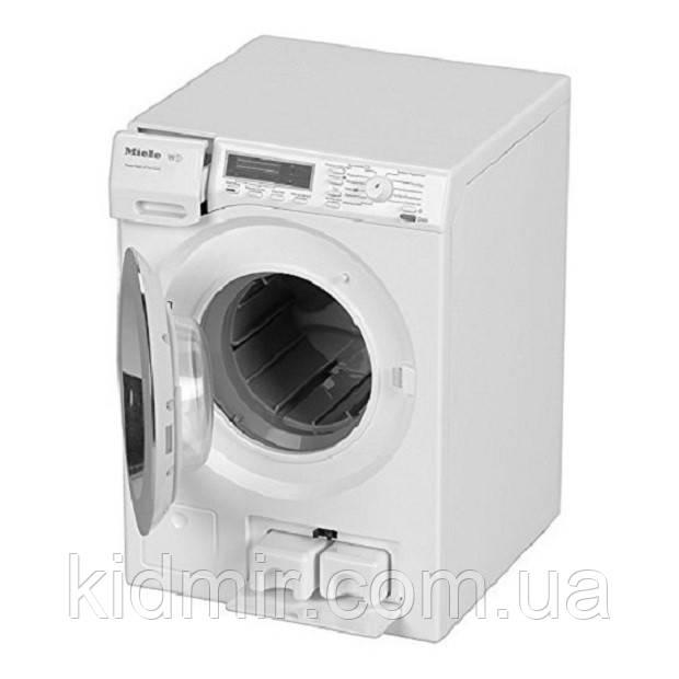 Игрушечная стиральная машина (стирка с водой) Klein 6941