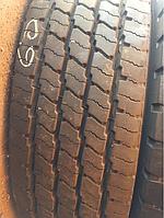 215/75R17,5 Pirelli FW01