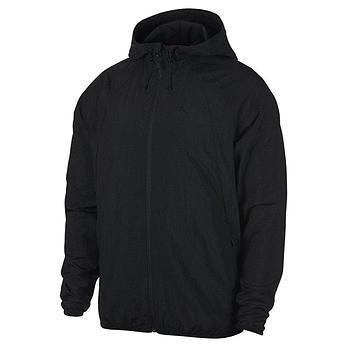 Куртка Jordan WINGS WINDBREAKER (оригинал)