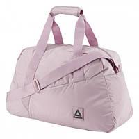a7e643b1d975 Спортивные сумки Reebok в Украине. Сравнить цены, купить ...