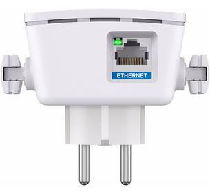 Linksys WAP1200AC Точка доступа 2.4-5 ГГц  ( WAP1200AC-EU), фото 2