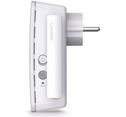 Linksys WAP1200AC Точка доступа 2.4-5 ГГц  ( WAP1200AC-EU), фото 3