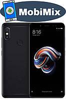 Xiaomi Redmi Note 5 3/32GB Black, фото 1