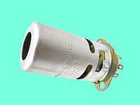 Панелька ламповая ПЛК7-Э-46
