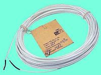 Провод монтажный РК75-1-21