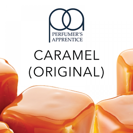 Caramel original 10ml, фото 2