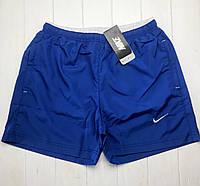 Мужские Cпортивные Пляжные Беговые Плавательные Шорты Calvin Klein Adidas Nike 5 цветов реплика