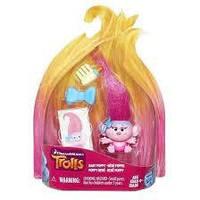 Мини кукла Trolls  Hasbro