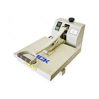 Пресс для термопечати JUCK JK-T38