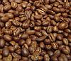 Свежеобжаренный кофе в зернах Колумбия Пиберри (ОРИГИНАЛ), арабика Gardman (Гардман)