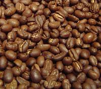 Свежеобжаренный кофе в зернах Колумбия Пиберри (ОРИГИНАЛ), арабика Gardman (Гардман) , фото 1