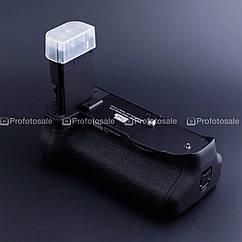 Батарейный блок для Canon 7D mark II Pixel Vertax E16