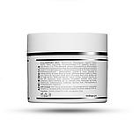 Зволожуючий крем з колоїдним сріблом Anna Logor Silver Plus Moisturizer 250 мл Код 323, фото 2