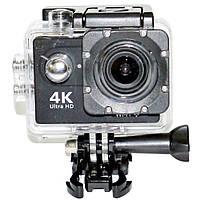 Экшн-камера Action Camera B5 WiFi 4K!