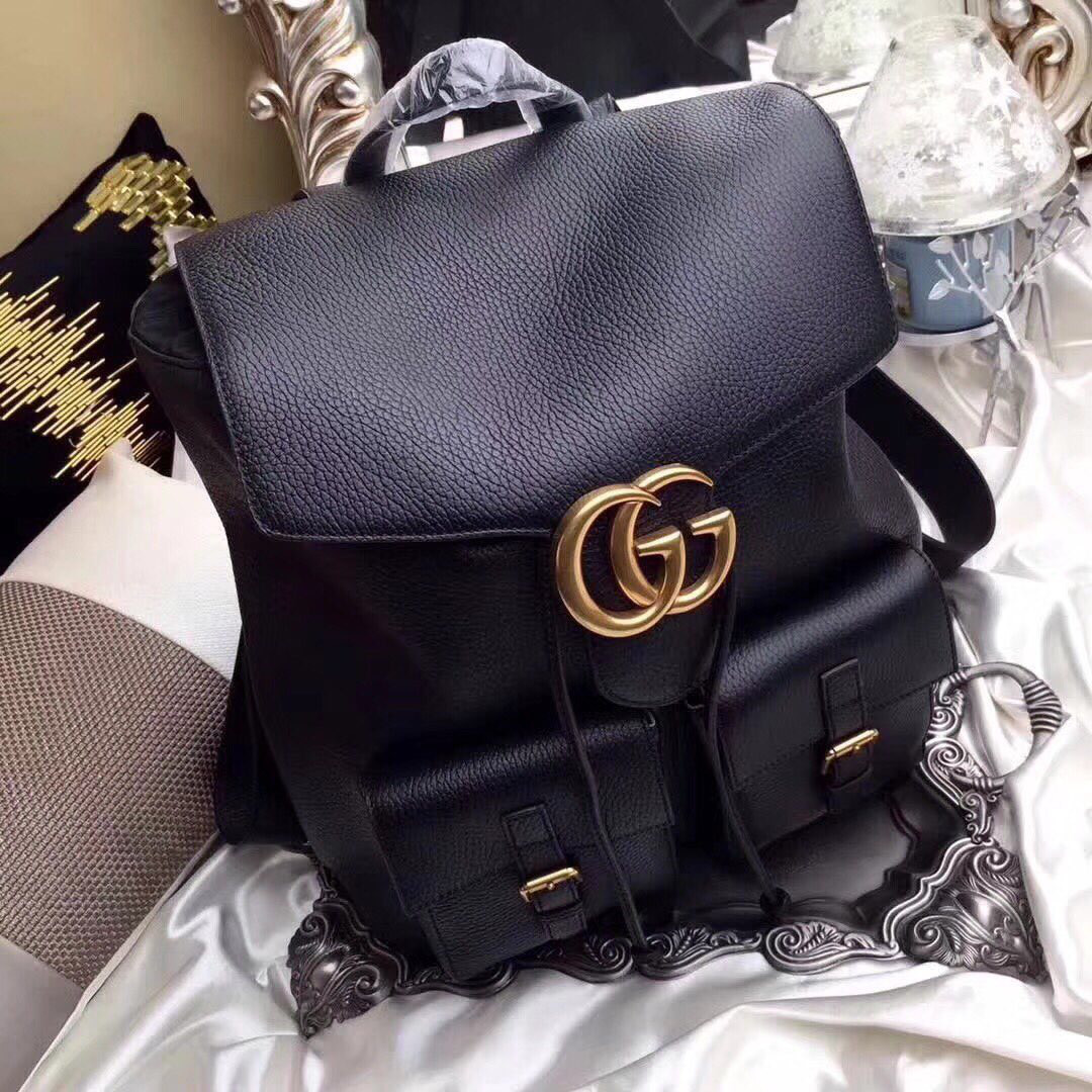 Рюкзак от Gucci