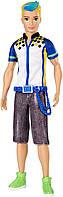 Лялька барбі Кен Герой Відеоігор Barbie Video Game Hero Ken Doll, фото 1