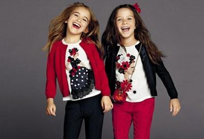 Куртки, кардиганы и болеро для девочек