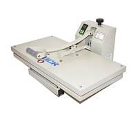 Пресс для термопечати JUCK JK-T82