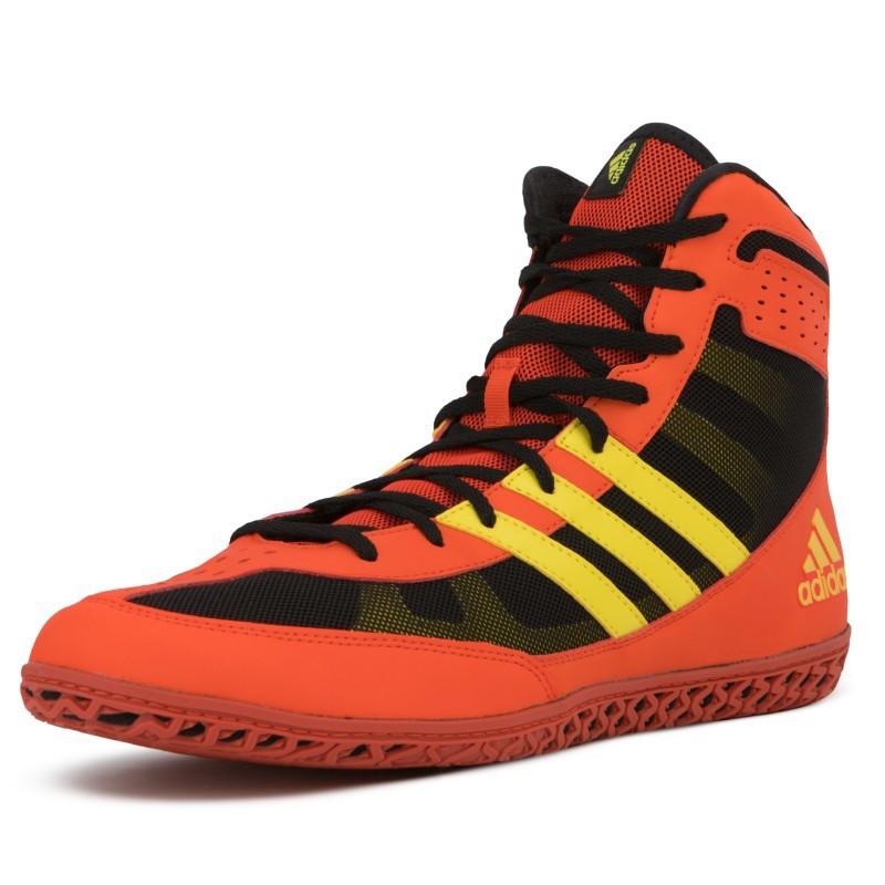 Борцовки Adidas Ring Wizard 3 Boxing