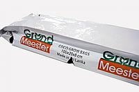 Кокосовый мат GrondMeester PRO20 100х20х8 см