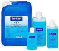 Препараты для дезинфекции и стерилизации инструментов