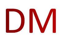 Изоспан DM Паро-гидроизоляция повышенной прочности с антиконденсатным покрытием