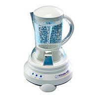 Система очистки воды VITALIZER PLUS