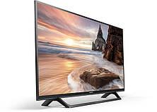 Телевизор Sony KDL-32RE400 (HD, MXR 400Гц,HDR, X-Reality PRO, Dolby Digital 10Вт, DVB-T/C), фото 2