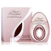 Женская парфюмированная вода Agent Provocateur Pure Aphrodisiaque (Агент Провокатор Пюр Афродизиак) 40 ml