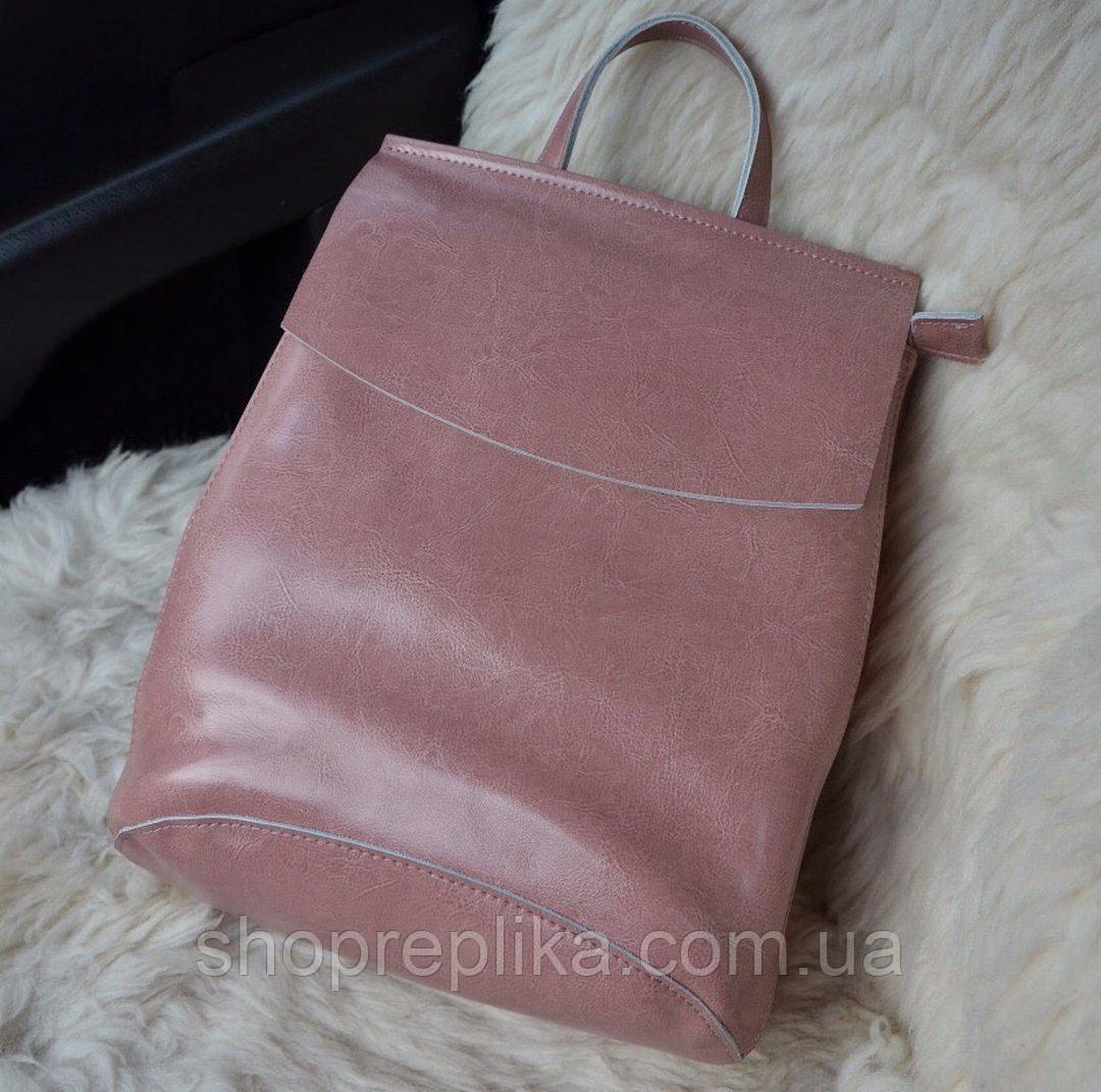 a0d2e7ca7464 Женская сумка рюкзак , женская сумка рюкзак купить украина: продажа, цена в  Киеве. ...