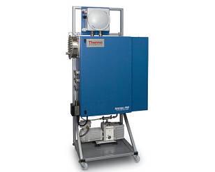 Оборудование для мониторинга воздуха, анализаторы кислорода