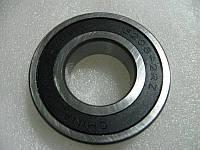 Подшипник 206 для стиральной машины LG 4280FR4048M