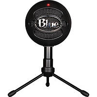 Мікрофон Blue Microphones Snowball iCE (Black), фото 1