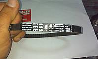 Ремень зубчатый VAG 04E.121.605.J