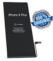 Аккумулятор батарея для iPhone 8 Plus оригинальный