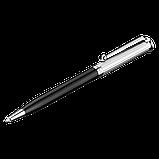 Ручка Mercedes-Benz Classic Black Pen B66043350, фото 2